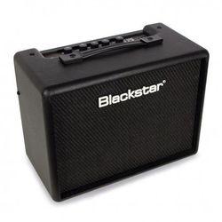 Wzmacniacze i kolumny gitarowe, basowe  Blackstar muzyczny.pl