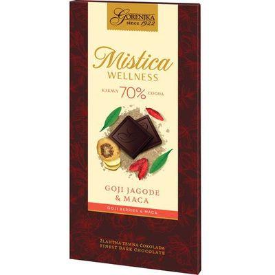 Czekolady i bombonierki  czekolada.shop.pl