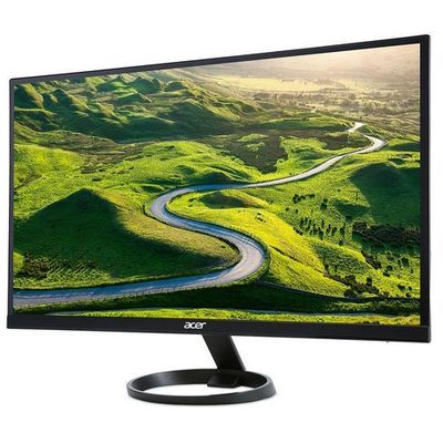 Monitory LCD Acer