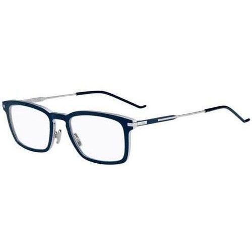 Okulary korekcyjne al 13.10o tca/20 Dior