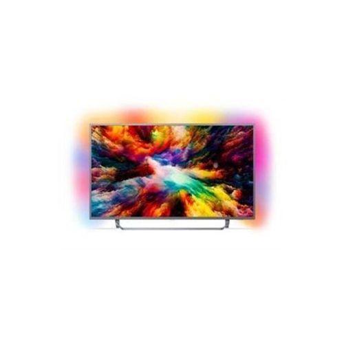 TV LED Philips 50PUS7303