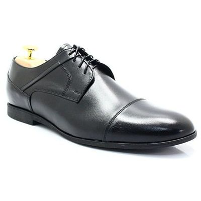 Pozostałe obuwie męskie LAVAGGIO Tymoteo - sklep obuwniczy