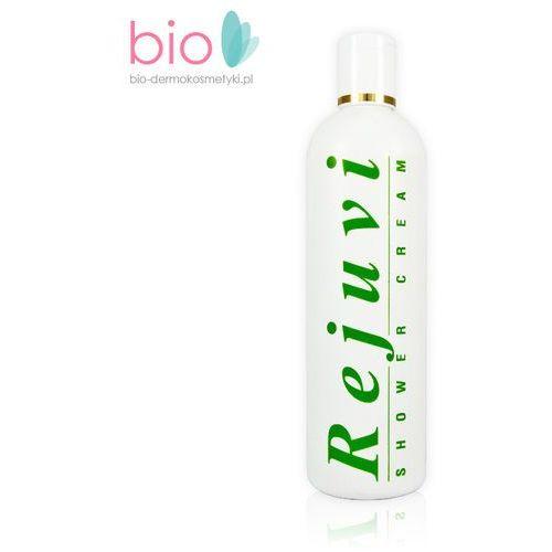Shower cream Rejuvi - Krem do mycia ciała - 360 ml