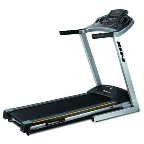 Bieżnia BH Fitness Pioneer Run Dual G6483