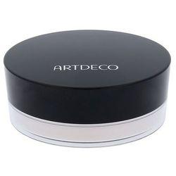 Pudry  Artdeco
