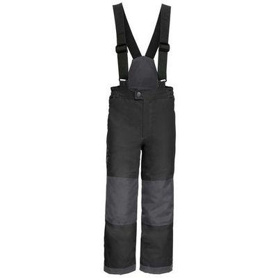 Spodnie dla dzieci VAUDE Addnature