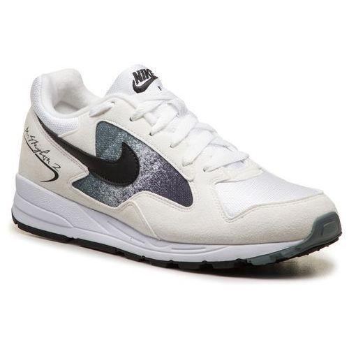 Nike Air Max 1 Premium SC Team RedMetallic Dark Grey