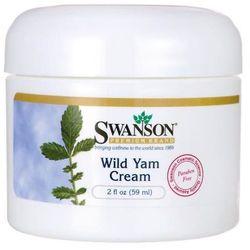 Pozostałe kosmetyki  Swanson Health Products Naturawit.pl