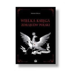Historia  Patlewicz Radosław Księgarnia Katolicka Fundacji Lux Veritatis