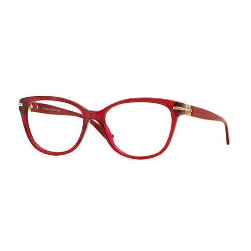 Okulary Korekcyjne Versace VE3205B 388