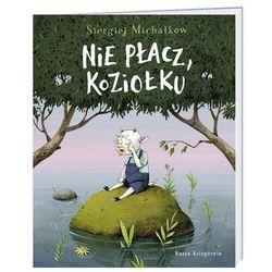 Książki dla dzieci  Michałkow Sergiej