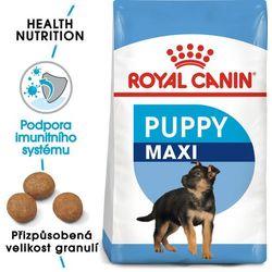 Karmy dla psów  Royal Canin Pies