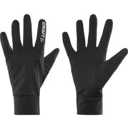 Rękawiczki do biegania  Craft Bikester