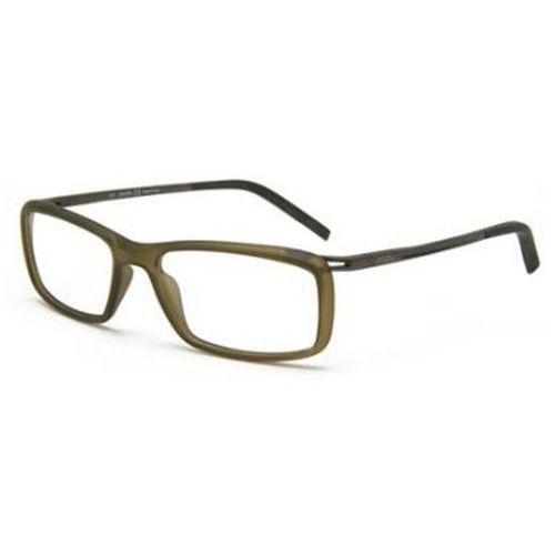Zero rh Okulary korekcyjne + rh213v 07