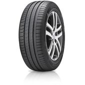 Hankook K435 Kinergy Eco 2 155/80 R13 79 T