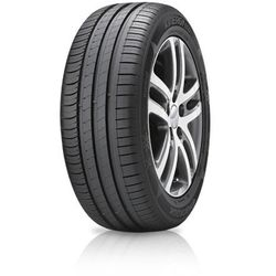 Hankook K435 Kinergy Eco 2 185/65 R15 88 T