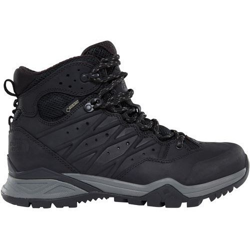 Buty The North Face Hedgehog Hike II Mid GTX® T939IAKX7