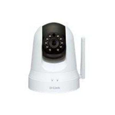 Kamery monitoringowe D-Link Proshop
