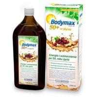 Płyn BODYMAX 50+ płyn 1000 ml