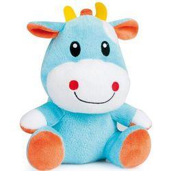 Zabawka CANPOL BABIES Krówka z pozytywką
