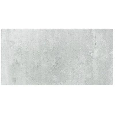 Ceramika Color Glazura 25x33 3 5906340499656 W Kategorii Pozostałe