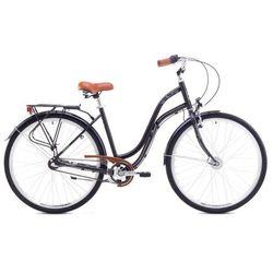 Rowery miejskie i rekreacyjne  Arkus & Romet BikeStyl.pl