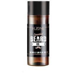 Kosmetyki do brody i wąsów  RENE BLANCHE Vanity