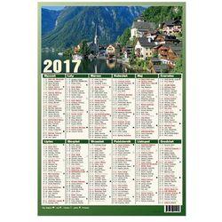 Kalendarze  160753