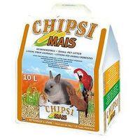 Chipsi mais ściółka 10l (4002973000427)