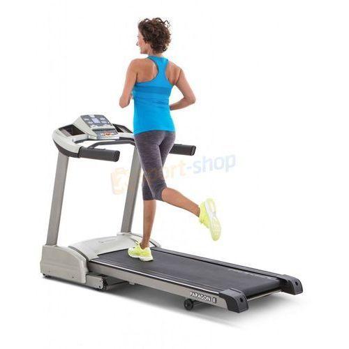 Bieżnia Paragon 8E Horizon Fitness