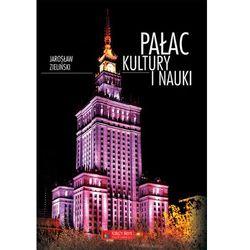 Architektura  Księży Młyn TaniaKsiazka.pl