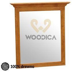 Lustra do salonu  Woodica Woodica