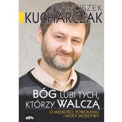 E-booki ESPe
