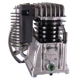 Pozostałe narzędzia pneumatyczne  ZION AIR deltamoto