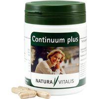 Continuum plus - VITALIS