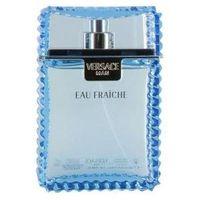 Versace Versace Man Eau Fraiche Men 100ml EdT - sprawdź w wybranym sklepie