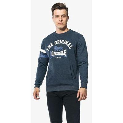Bluzy męskie Lonsdale 50style.pl