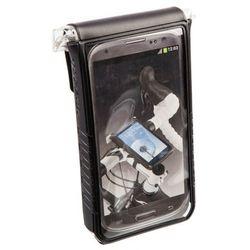 """Topeak pokrowiec rowerowy na smartphone drybag 6 (ekrany 5-6"""")"""