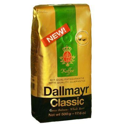 Pozostałe Dallmayr