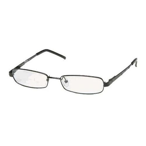 Vivienne westwood Okulary korekcyjne vw 086 01