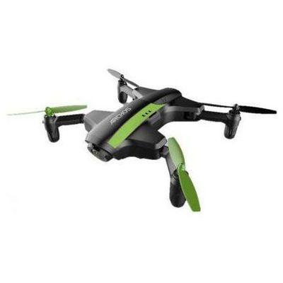 Drony Archos Neonet.pl