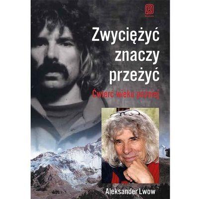 Podróże i przewodniki Helion TaniaKsiazka.pl
