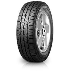 Michelin Agilis+ 235/60 R17 117 R
