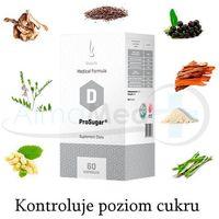 DuoLife Medical Formula ProSugar (5904213000367)