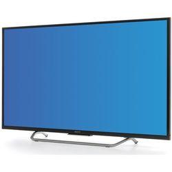 TV KDL-55XD7005 marki Sony