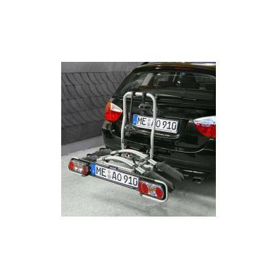 Bagażniki rowerowe do samochodu Eufab DostawaNaJutro.pl - sportowe...rowerowe...