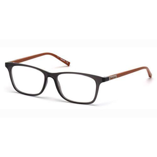 Okulary korekcyjne tb1314 001 Timberland