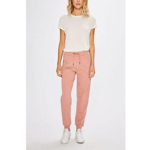 2173a2123eeccb Spodnie piżamowe (Tommy Hilfiger) opinie + recenzje - ceny w AlleCeny.pl