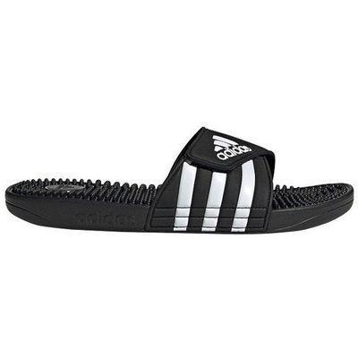 Klapki męskie Adidas TotalSport24