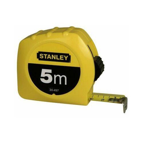 Miara zwijana 304970 19.1 mm / 5 m marki Stanley